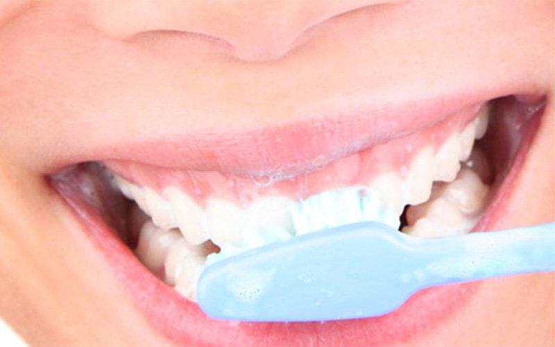 tandvårdsbidrag